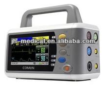 JH-C30 Emergency Transshipment Patient Monitor