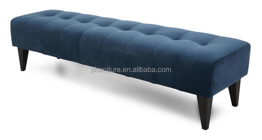 Novel Design Comfortable Graceful Fabric Sofa Sets With