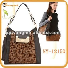 top handbags hot sell 2012 with chain shoulder