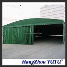 TLP0003 large tent pvc tent industrial tents