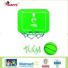 ningbo junye basketball coaching board for entertainment