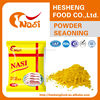 Nasi natural garlic pork chicken powder for sale
