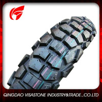 Tyre Manufacturer Motorcycle Off Road Tyre 110/90-19