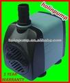 bombas de agua sumergibles solares HL-600