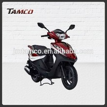 Tamco Hot sale MY100 high quality large car cargo 250cc trike scooters