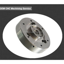 cnc milling machining parts, precision cnc turning,milling drilling service