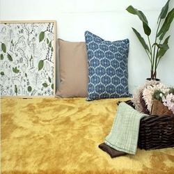 home manufacturers french romanian difference between rugs and carpets