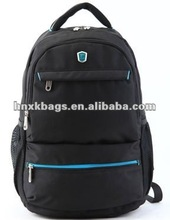clean Laptop backpack