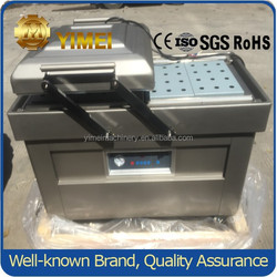 Vacuum Sealer,/Vacuum Packing Machine