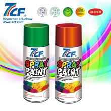 Wholesale Soft Touch Acrylic Latex Spray Paint In Cans