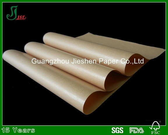butcher paper (2).jpg