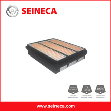 LONG LIFESPAN AUTOMOBILE AIR FILTER
