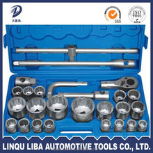china tools/auto tools/socket set with direct sale