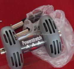 powerstretch Ab Wheel Roller