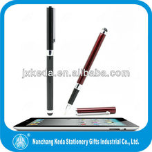 digital decoration screen stylus capacitive pen for smart board