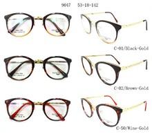 fashion design eyewear tr90 popular tr90 eyewear frames