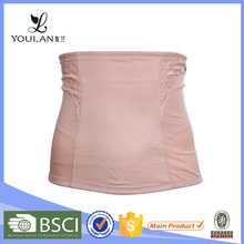 New Design Magic Slimming Push Up Corset For Sexy Lady