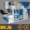 made in china QMY12-15 concrete block egg laying machine germanie