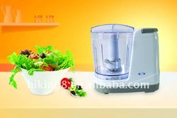 kitchen food chopper for sale