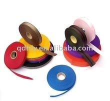 Polyester webbing strap