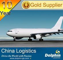 IMPORT& EXPORT CUSTOM CLEARANCE IN RUSSIA