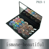 Newly Made gorgeous Ismane eyeshadow for women