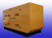 Diesel Generator for Sale with Different Engine(10kva-2500kva)
