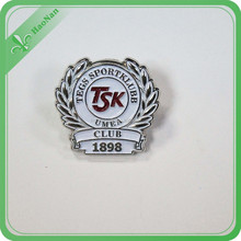 Trending Hot Products 2015 button badge 58mm