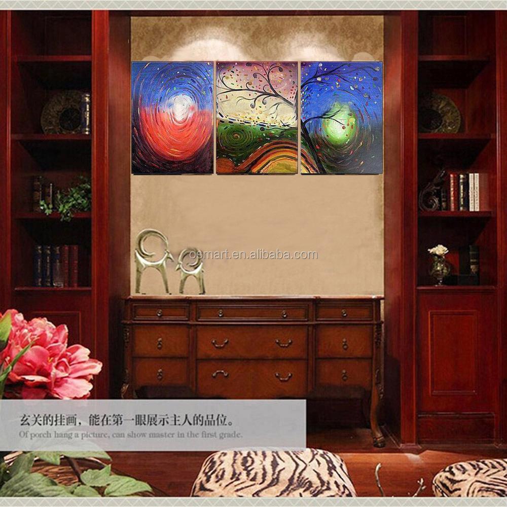 Home Decorative.jpg