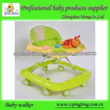 bebé walker