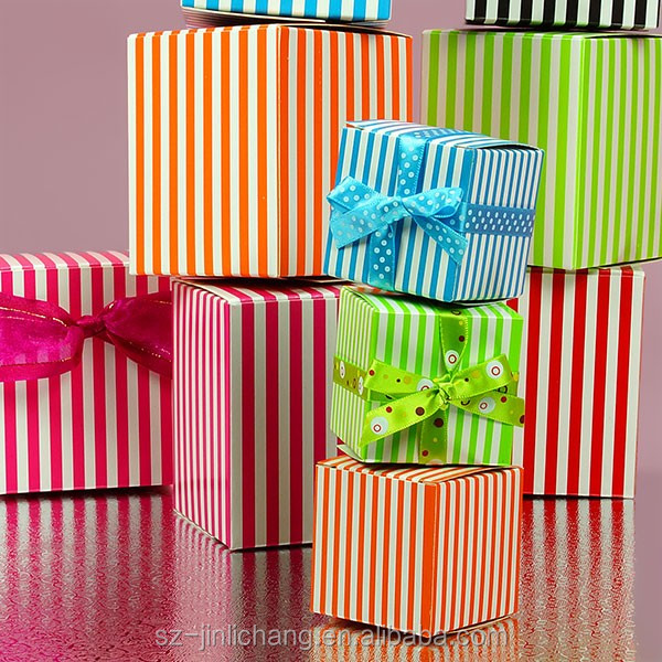 12-1 paper box 10-JLC (1).jpg