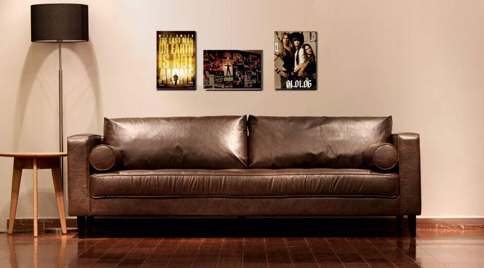 Set modern high quality living room sofa buy leather sofasofa set