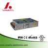 120w Transformer 5a single output 24v power supply