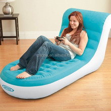 Best quality inflatable sofa chair, fashion air sofa
