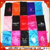 Best Selling Custom Satin Bag For Wig