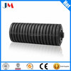 Troughing Impact Idler,35 Degree Conveyor Belt Impact Trough Roller