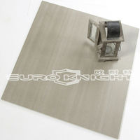 low price promotion concrete floor tile China home improvement