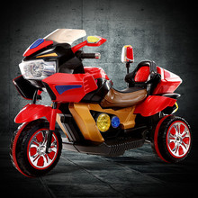 New model children mini electric motorcycles kids ride on motorcycle kids mini electric motorcycle with music
