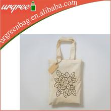 10oz cotton popular eco friendly canvas tote bag wholesale