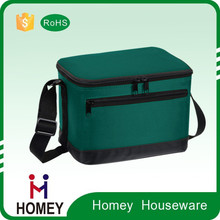 China Made Hot Quality Custom Portable Cooler Bag For Medications