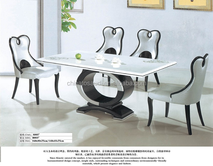 High Quality Modern Marble Tabledining Table And Chair  : high quality modern marble table dining table from alibaba.com size 849 x 663 jpeg 133kB