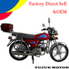Cheap moped motorcycles/mini motorbike/bikes for sale