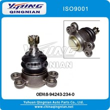 Ball Joint for ISUZ U OEM:8-94243-234-0 Not Copy 555