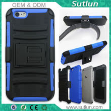 TPU+PC silicone case for Apple iPhone 4 4s 5 5s 6 6 plus Samsung Galaxy s4 s5 s6 s6 Edge note 3 4