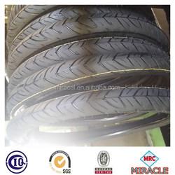 2.50-17 2.75-17 250-17 275-17 motorcycle 400cc china