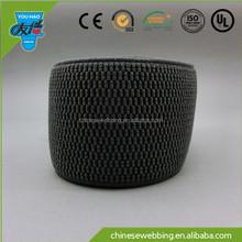 customized elastic band underwear YLE033176