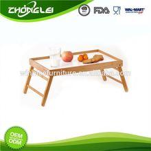 Customizable FDA/LFGB/REACH Best Price Peru Trays