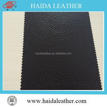 printed pu/pvc synthetic leather/artificial pvc leather for bags,wallets,handbags,luggage,phone cases