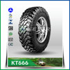 Car Tire From Tire Factory Car Tire Inner Tube