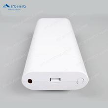 Hot sale 2.4ghz wireless outdoor wifi access point oem